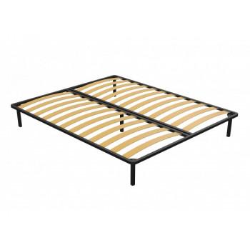 Ортопедическое основание для кровати, 120*200 см